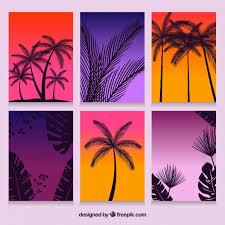 Dibujos Con Degradacion De Lapiz Buscar Con Google Summer Cards Vector Free Abstract Artwork