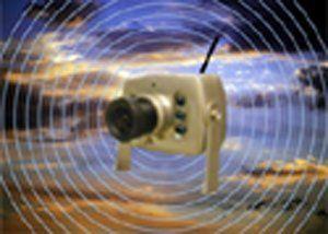 Hawk Eye Nature Cam Wireless Http Www Amazon Com Hawk Eye Nature Cam Wireless Dp B006jecz6i Tag 588bincom00 20 Spy Camera Wireless Spy Camera Wireless