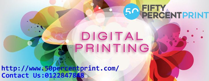 50percent print is a online digital printing company in malaysiawe we offer many print products and services to our valued customers like digital printing malaysia business card design print malaysiaonline printing reheart Choice Image