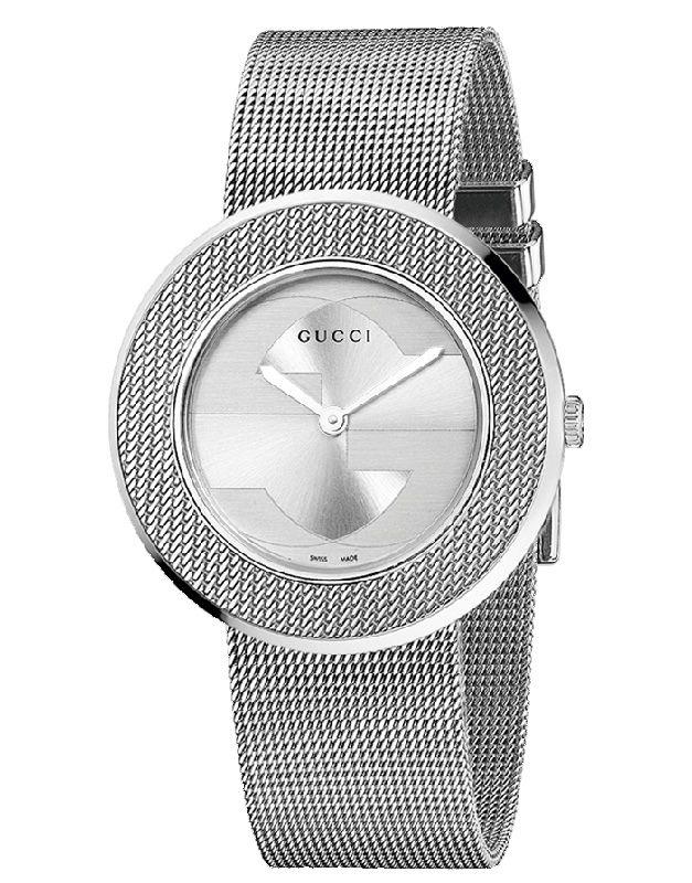 9c1f3dde4 Reloj de pulsera Gucci YA129407 | Modas | Reloj gucci, Gucci, Reloj