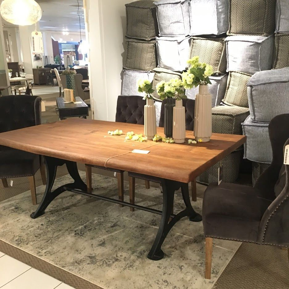 Dining Room Table Dining Room Bench Dining Table Dining Room Dining Room Ideas Walnut Dining Table Stylish Dining Table Dining Table Dining Table