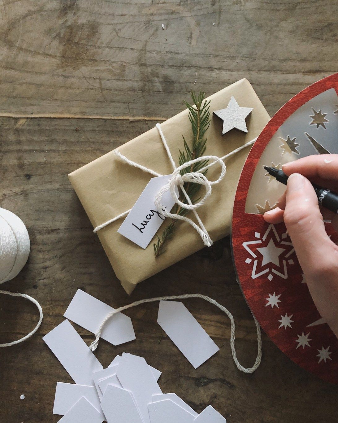 Buy Top 5 gifts holiday for aesthetes picture trends