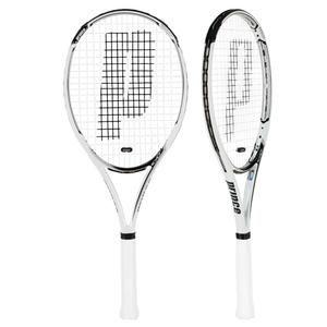 Tennis Express Valentines Wish List Pin It To Win It Tennis