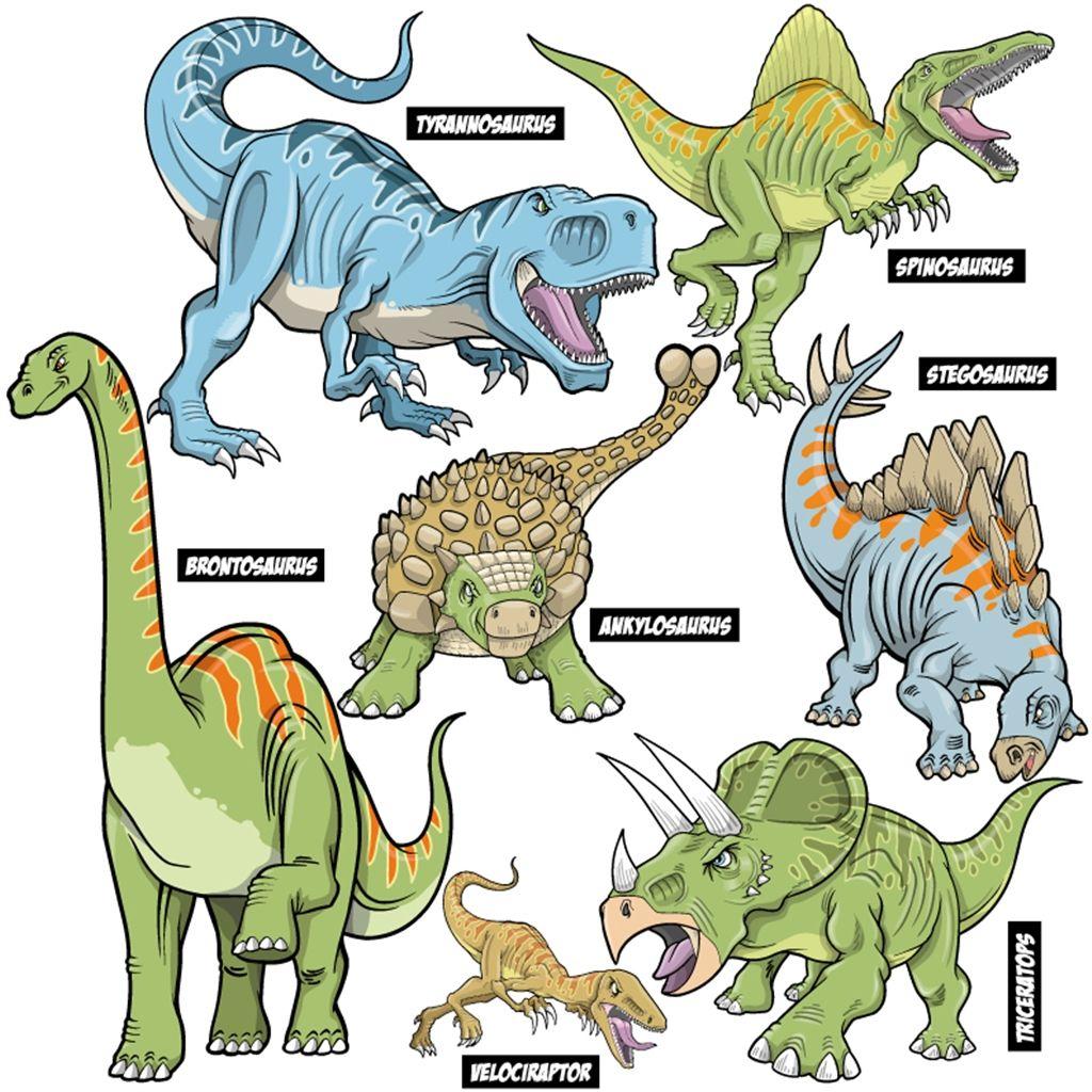 dino - Google zoeken | Infographic Dino\'s | Pinterest