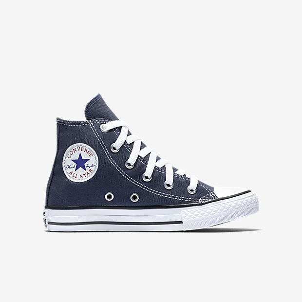 Chuck Taylor All Star Fresh Colors Gloom Green gloom green