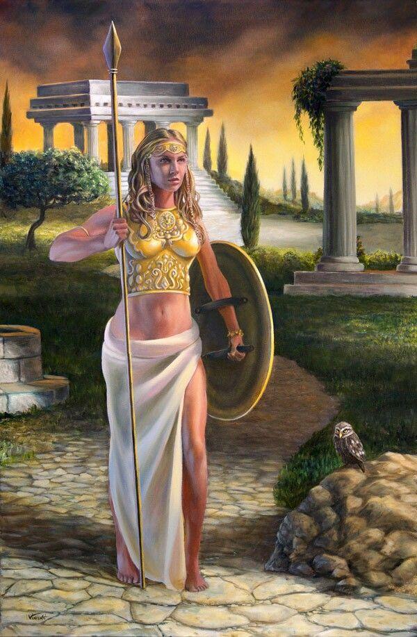 картинки фэнтези древняя греция фото роскошных кресел