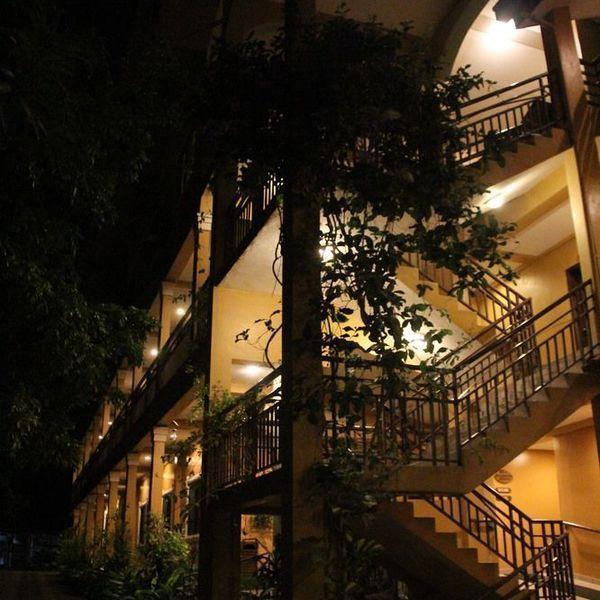 Vacation Hotel in San Pedro Sula #sanpedrosula Vacation Hotel in San Pedro Sula #sanpedrosula Vacation Hotel in San Pedro Sula #sanpedrosula Vacation Hotel in San Pedro Sula #sanpedrosula Vacation Hotel in San Pedro Sula #sanpedrosula Vacation Hotel in San Pedro Sula #sanpedrosula Vacation Hotel in San Pedro Sula #sanpedrosula Vacation Hotel in San Pedro Sula #sanpedrosula