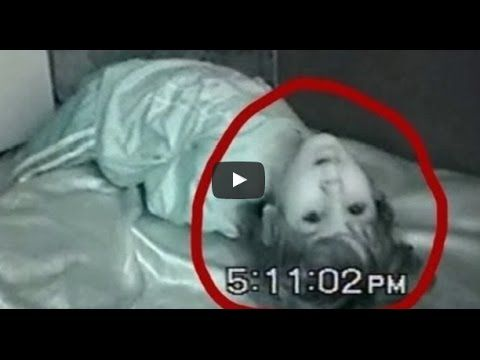 Real Ghosts Caught On Camera Japanese Ghosts Caught On Tape 2016 Mus