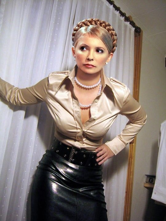 Bdsm mistress anne franklin is in charge bangie 4