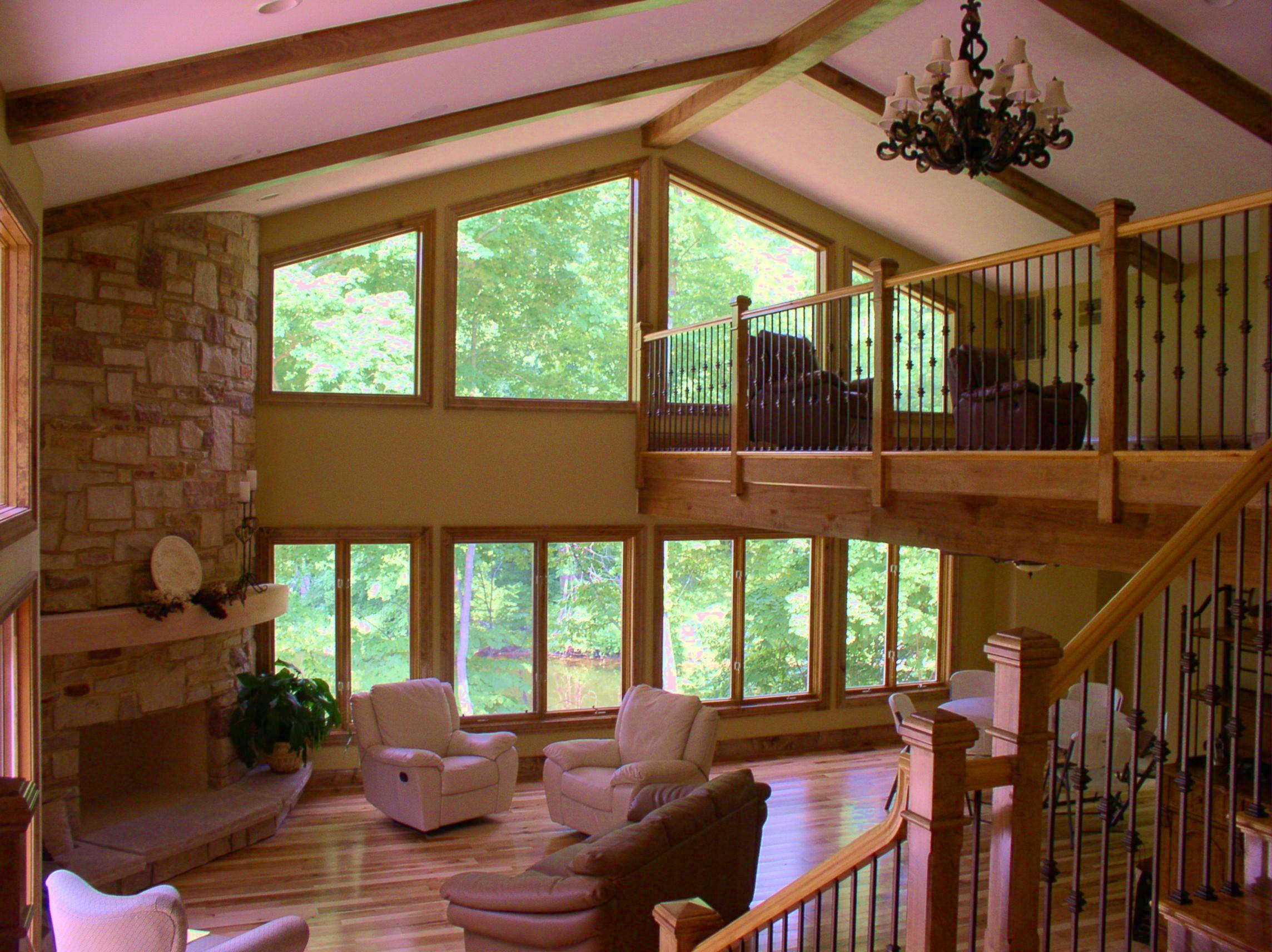 17++ Living room remodel contractors ideas