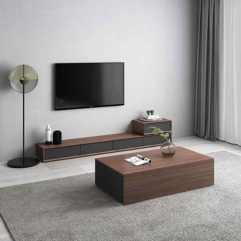 68 Reference Of White Tv Stand And Coffee Table Set Tv Stand And Coffee Table Tv Stand And Coffee Table Set Living Room Tv Stand [ 761 x 1051 Pixel ]