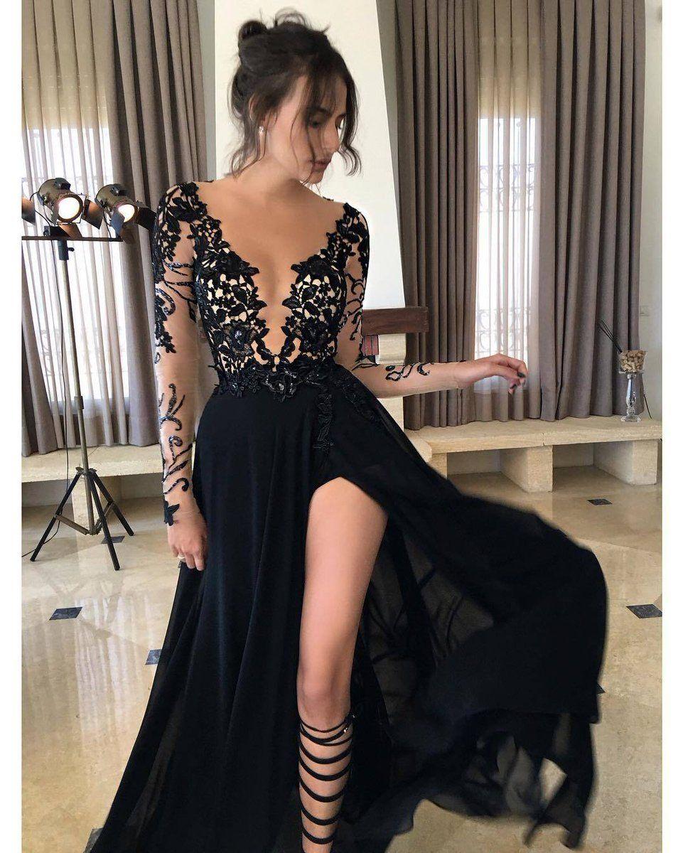 Pinterest trasshley gowns pinterest gowns