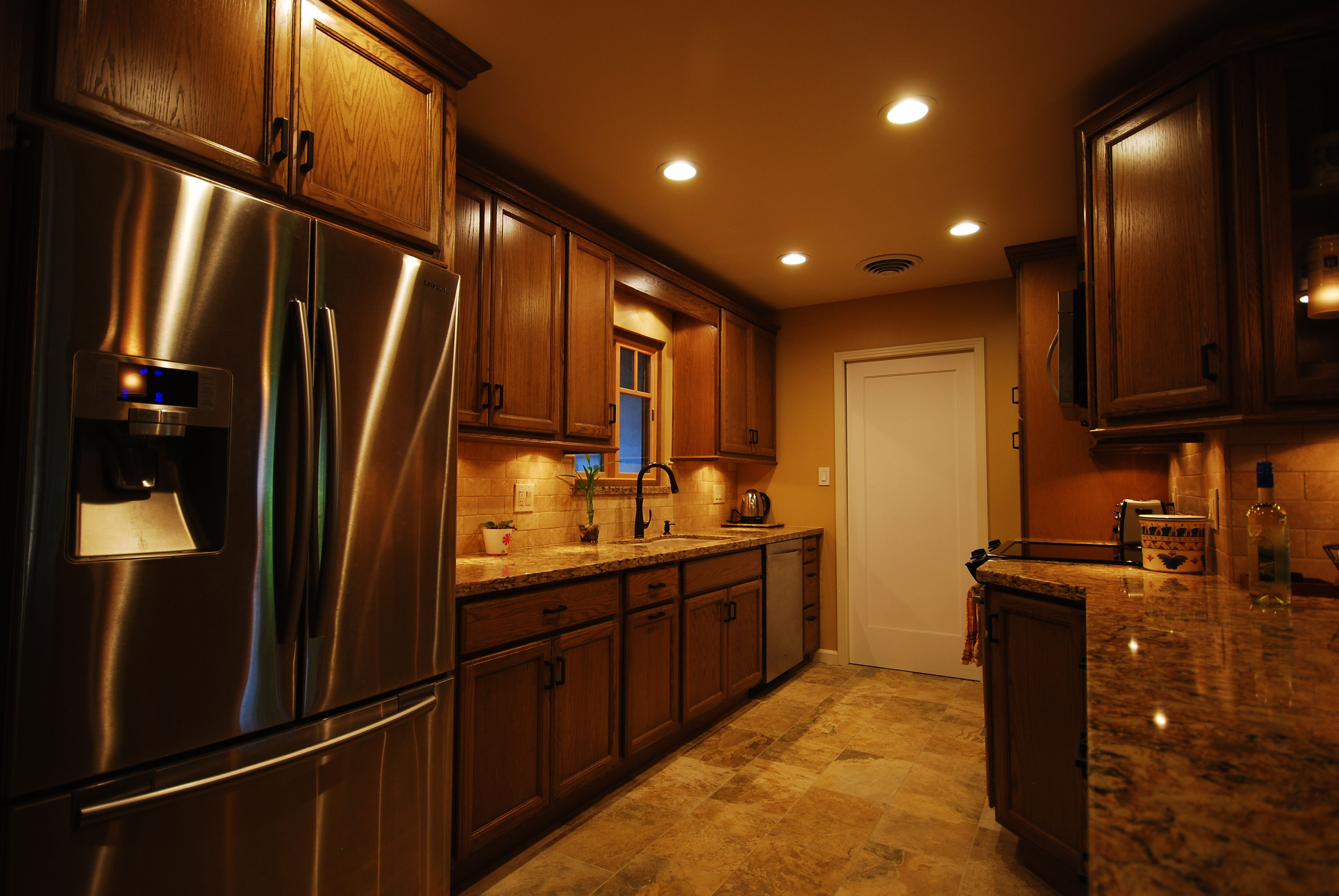 Bakersfield Kitchen And Bathroom Cabinets And Design Blue River Cabinetry And Constructi Kitchen Cabinets In Bathroom White Kitchen Remodeling Kitchen Remodel