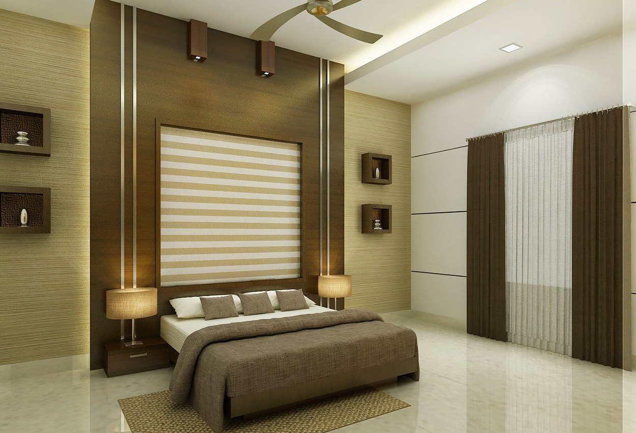 Mind blowing Neue Schlafzimmer Ideen Schlafzimmer