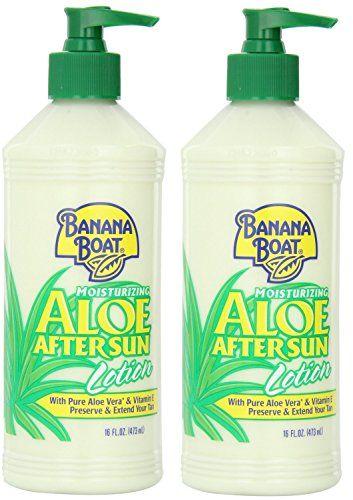 190 After Sun Skin Care Ideas After Sun Skin Care Skin