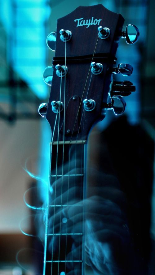 Pin By Nainachoudarygadde On Guitar Acoustic Guitar Photography