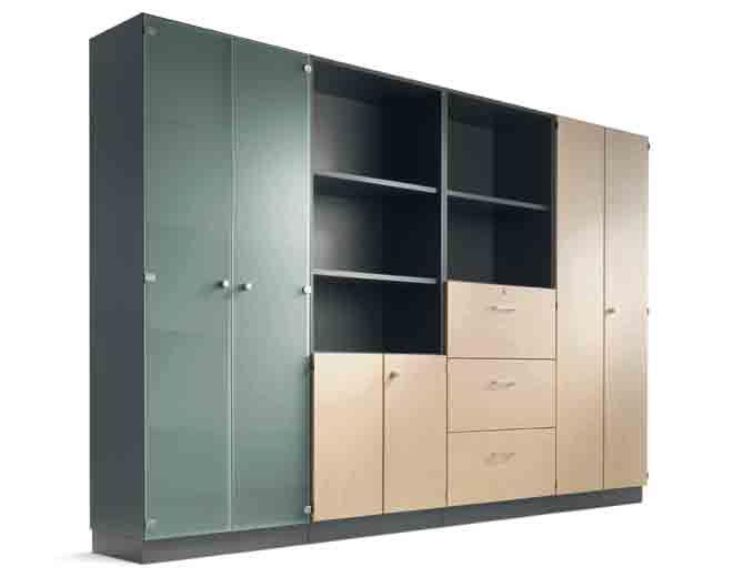 Ikea Schreibtisch Selbst Zusammenstellen 2021