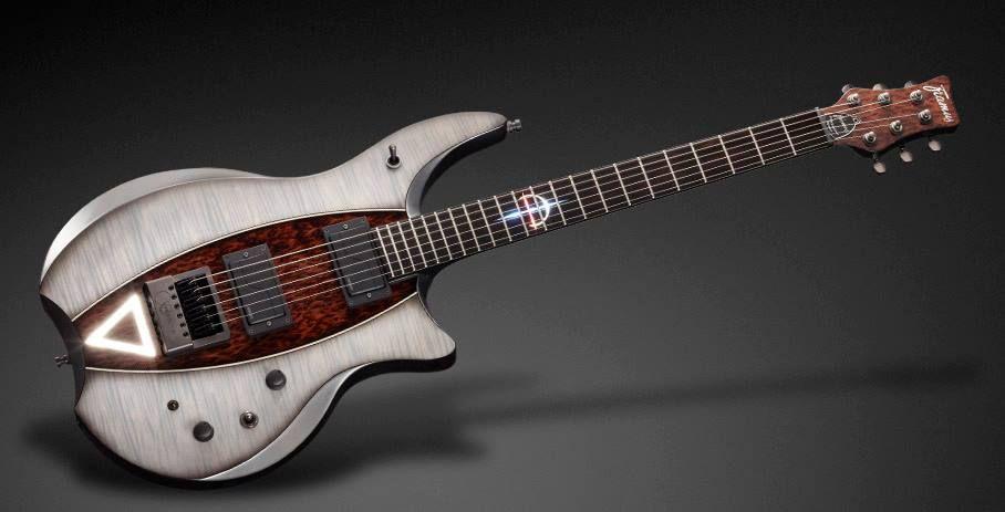 framus devin townsend signature especificaciones en guitar stuffs in 2019. Black Bedroom Furniture Sets. Home Design Ideas