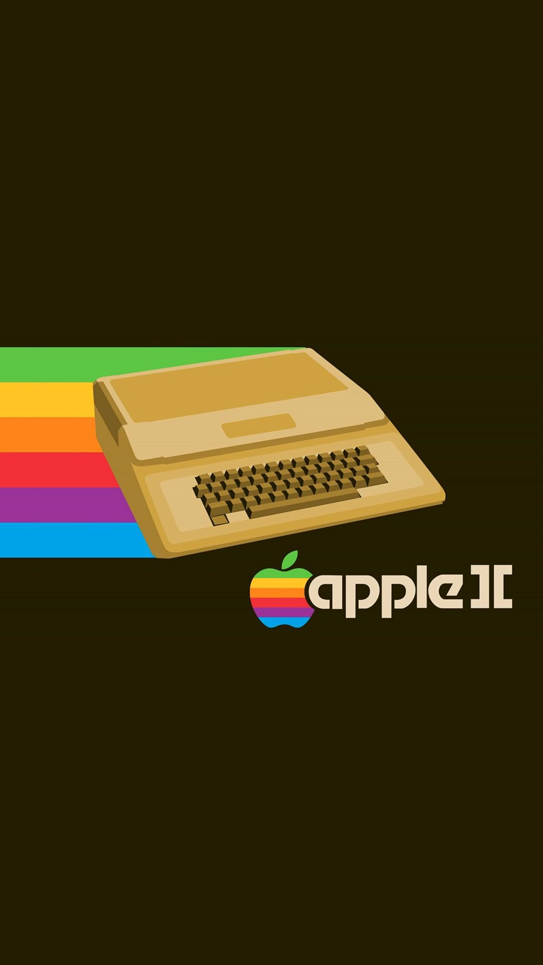 Pin By Ken Edwards On Apple Ii Apple Macintosh Apple Ii Apple Computer