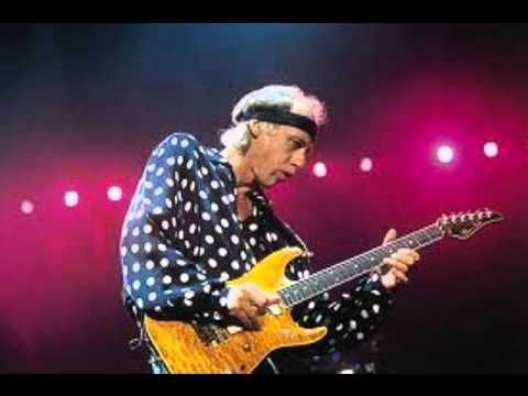 Dire Straits Best Brother In Arms Live Youtube Mark Knopfler Brothers In Arms Dire Straits