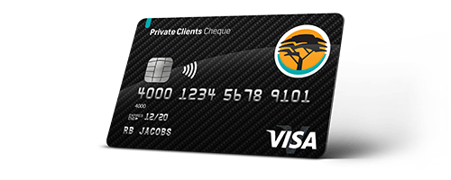 Fnb Black Card Review 2020 Everything You Need To Know In 2020 Credit Card Reviews Credit Card Application Black Card