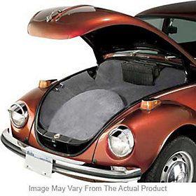 Pin On Vw And Vehicle Stuff