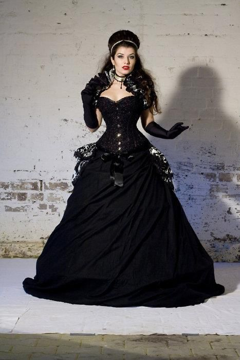 witches ball gowns - Google Search | Halloween in 2018 | Pinterest ...
