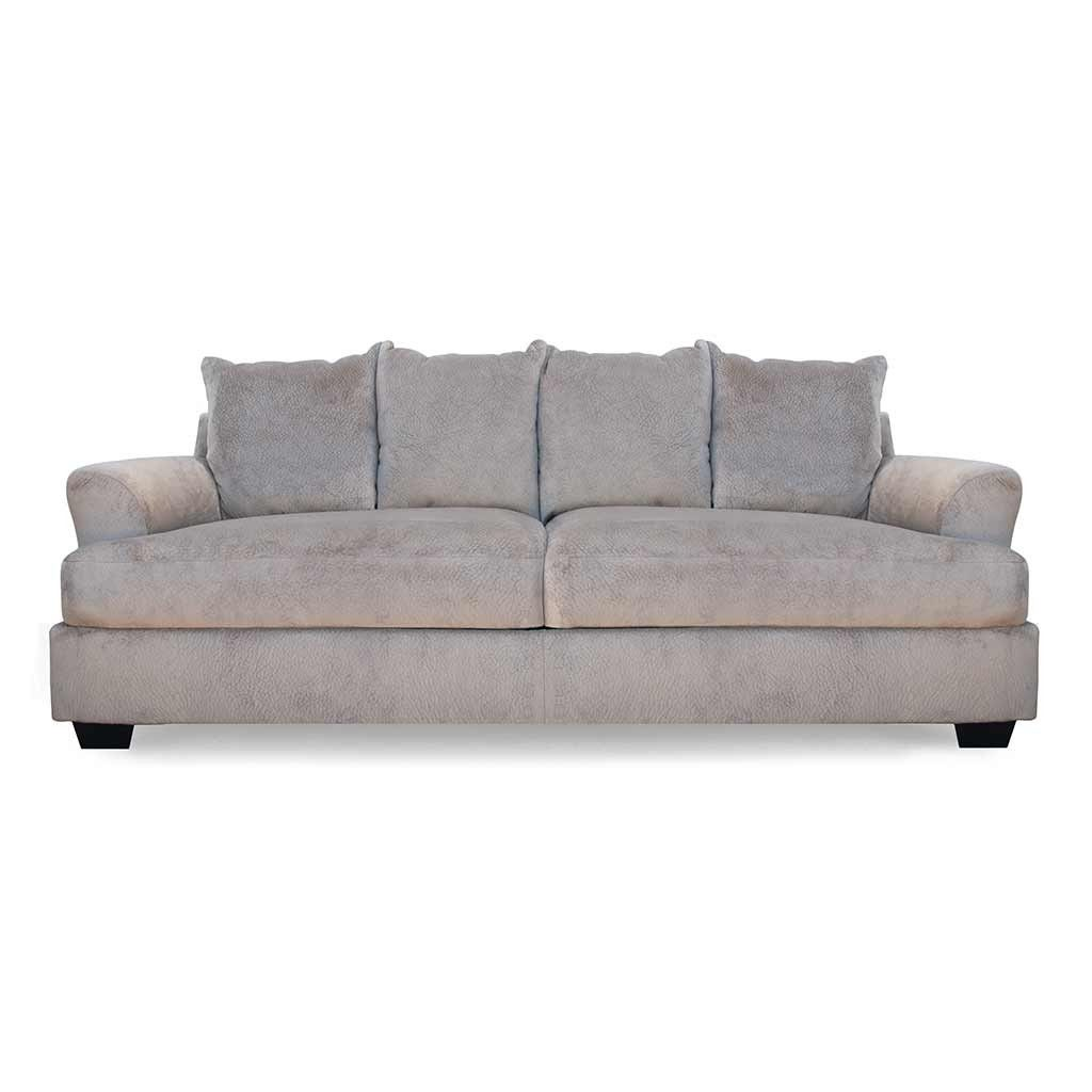 Urban Home Hudson Sofa