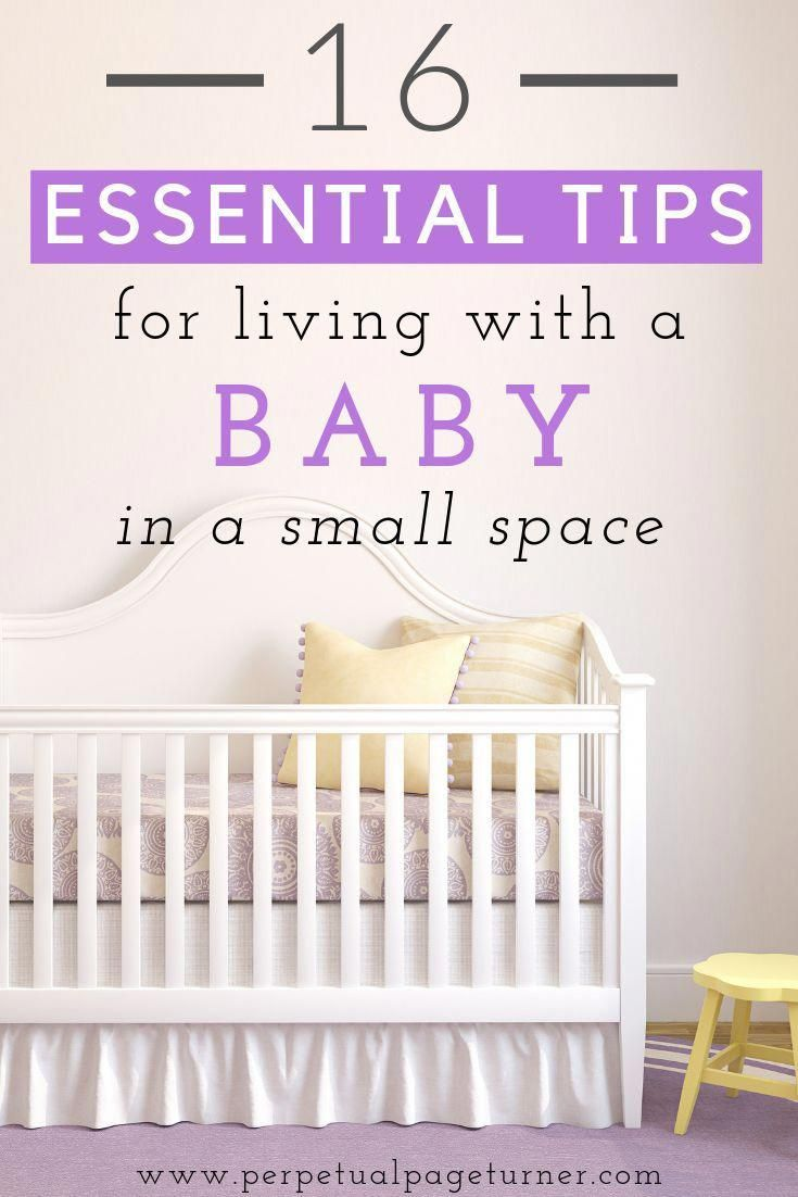 #babytips tips are available on our web pages. look at this and you wont be sorry you did.
