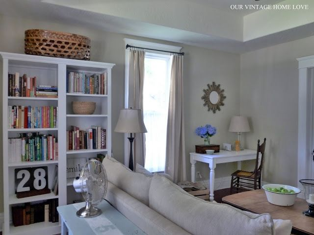C.B.I.D. HOME DECOR and DESIGN: THE COLOR YOU CRAVE: BEIGE | home ...