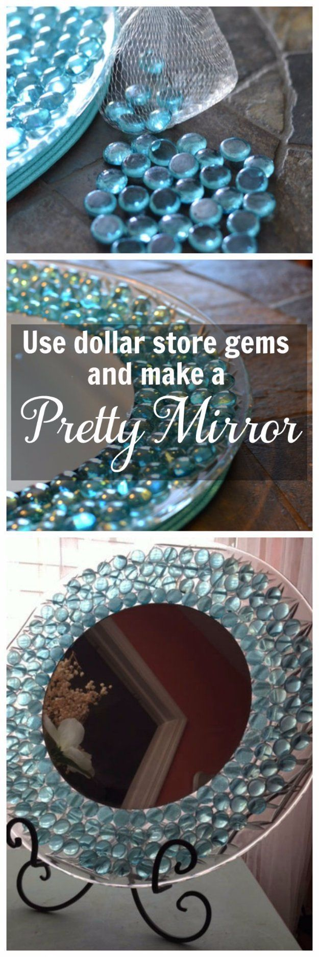 50 Crafts For Teens To Make And Sell