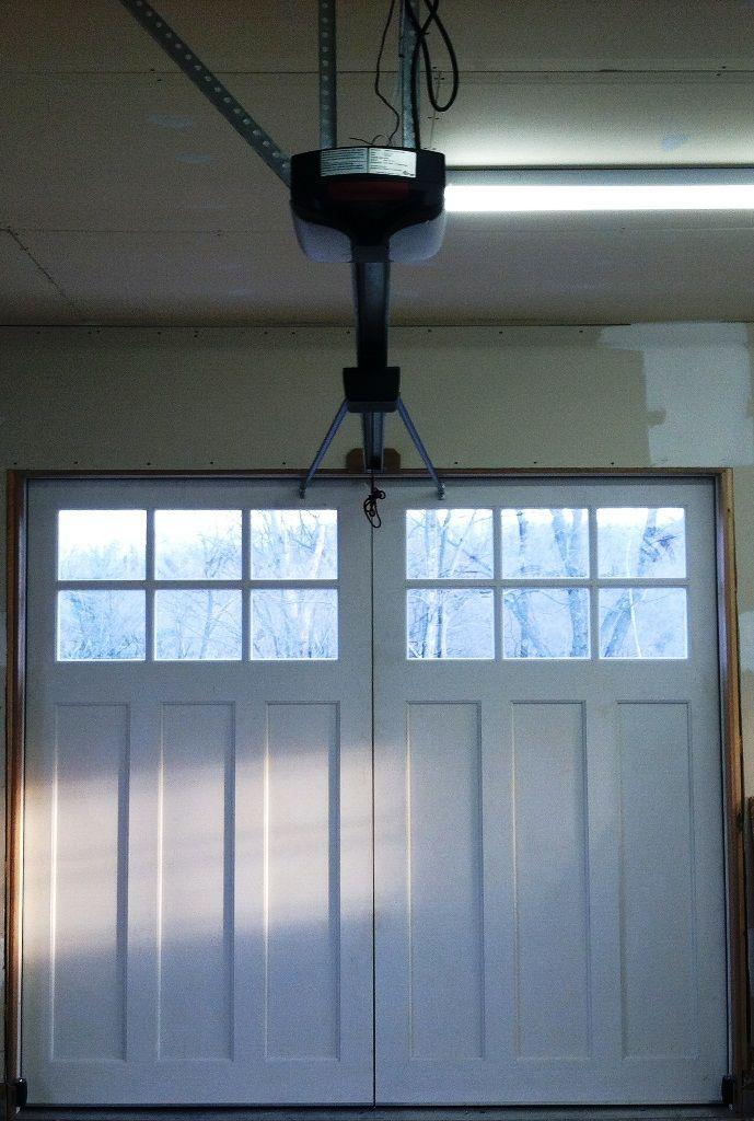 Superbe Carriage Door Opener   Http://www.nauraroom.com/carriage