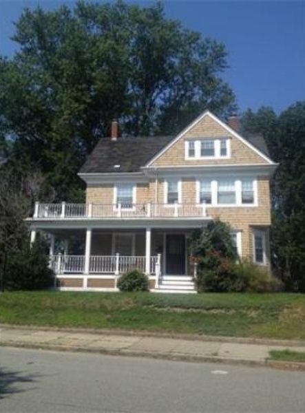 458 Madison St, Fall River, MA 02720 is For Sale | Zillow ... on