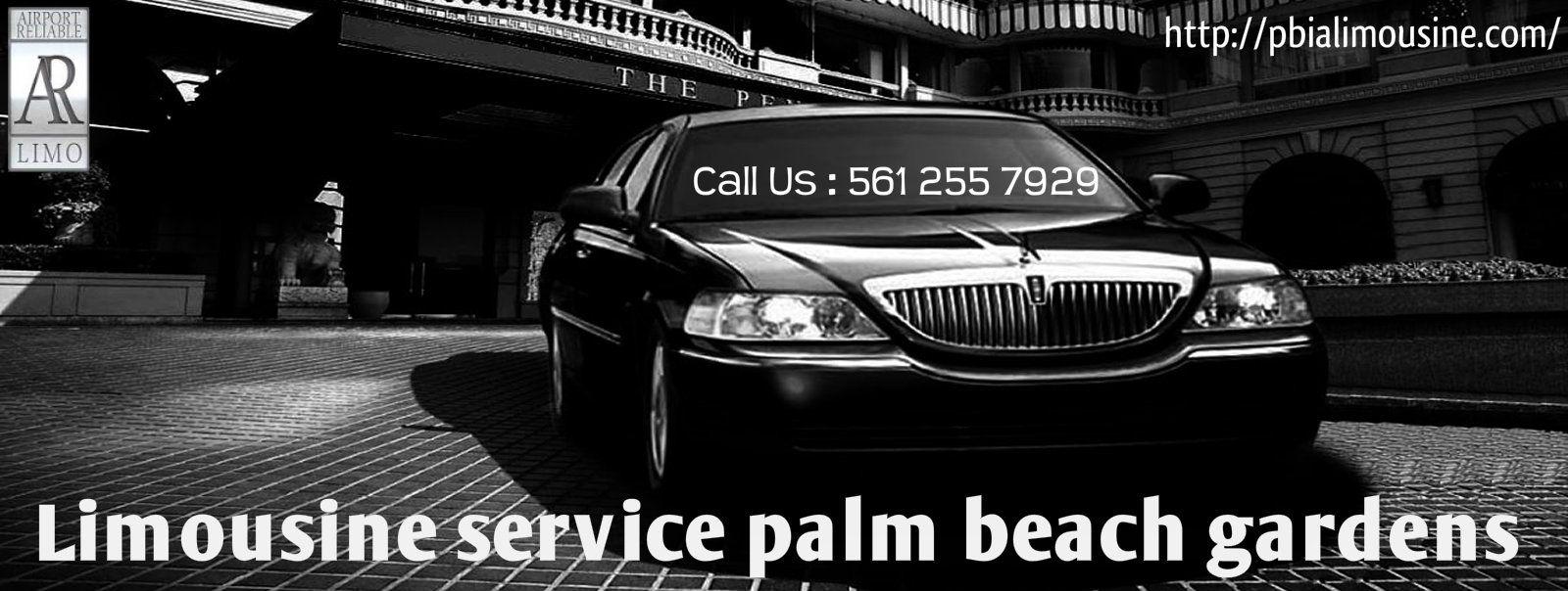 dbf3fdc71df2b984838f2352da41c174 - Airport Car Service Palm Beach Gardens Fl