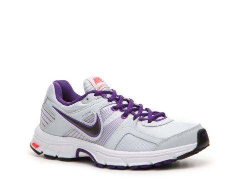 92585ed8a0b Nike Women s Air Retaliate II Running Shoe DSW Item   256585 UPC    886737688755  69.95
