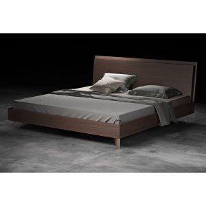 Beds | Hayneedle. Beds | Hayneedle Minimalist Bed Frame, Old ...