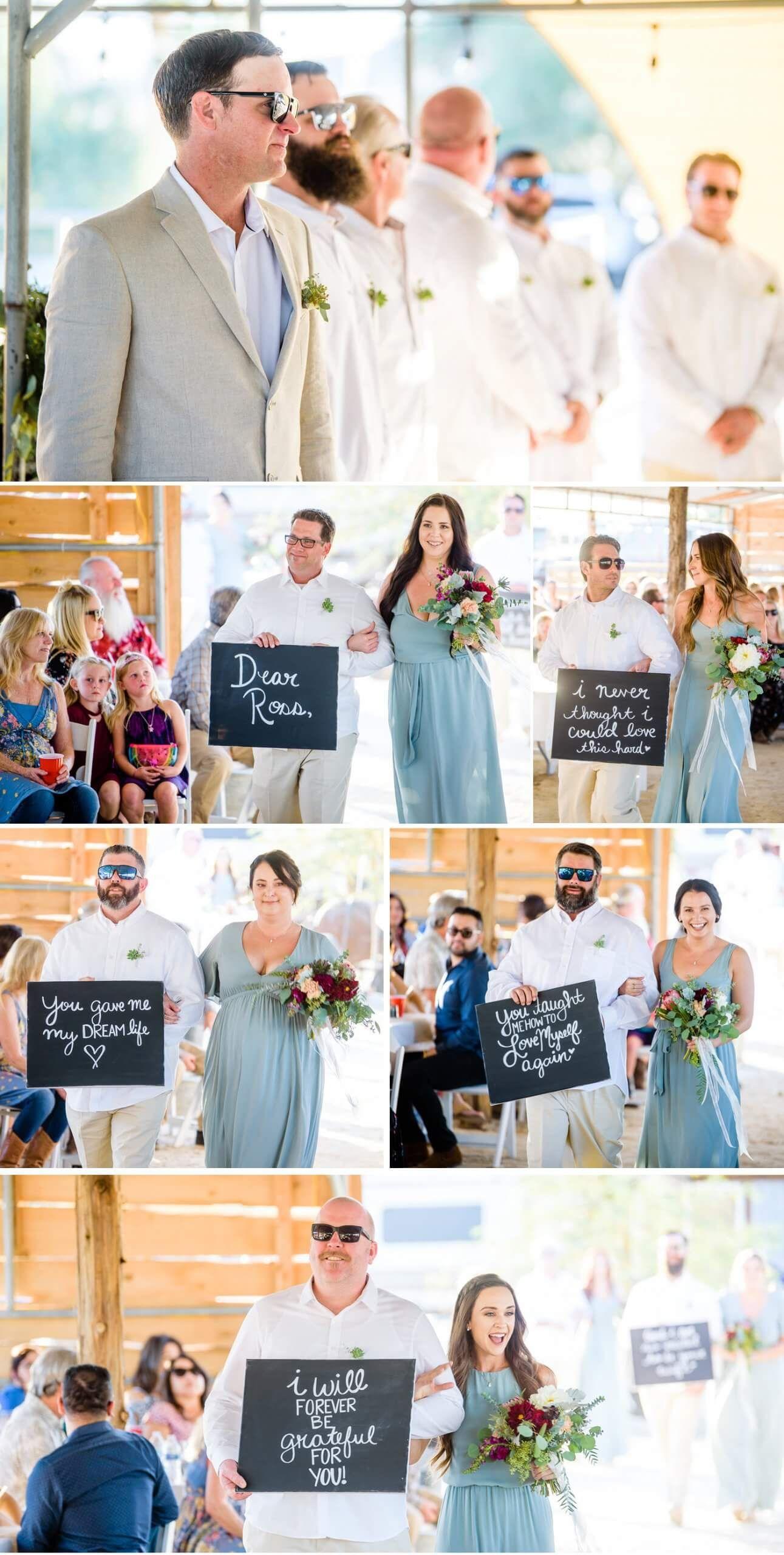 Top 5 Uberraschungen Fur Braut Oder Brautigam Hochzeitsuberraschungen Braut Brautigam