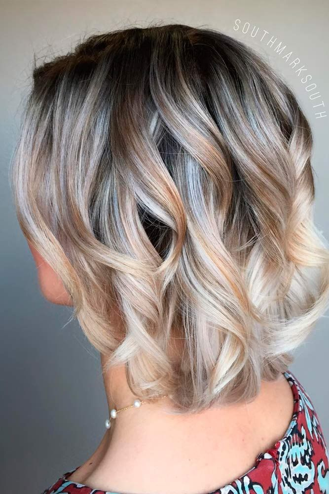 33 Amazing Prom Hairstyles for Short Hair   Prom hairstyles, Short ...