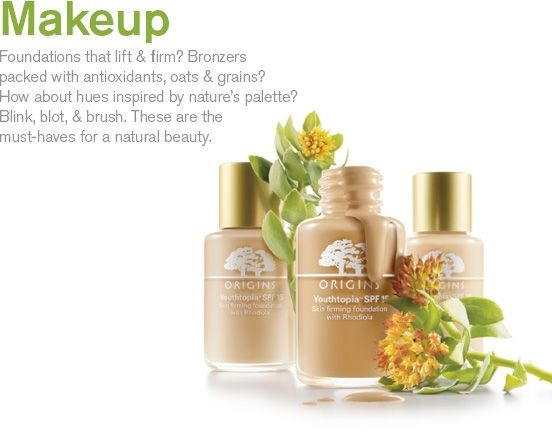 Official Site With Images Cheap Natural Skin Care Natural