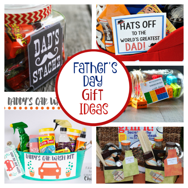 Fun Father S Day Gifts These Gifts Are So Fun And Creative You Can Give A Sim In 2020 Diy Father S Day Gifts For Grandpa Fathers Day Baskets Diy Father S Day Baskets