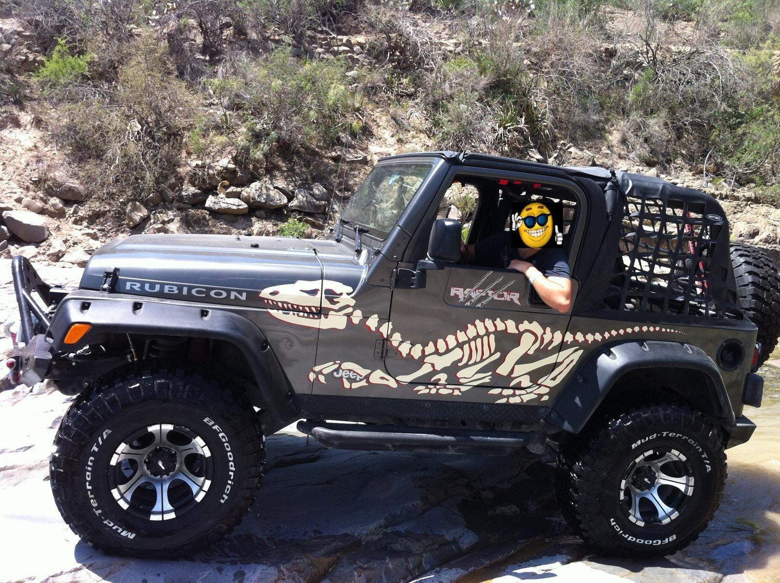 Accesorios 4x4 Jeep Images Camion Ford Carros Y Motos Carros Modificados