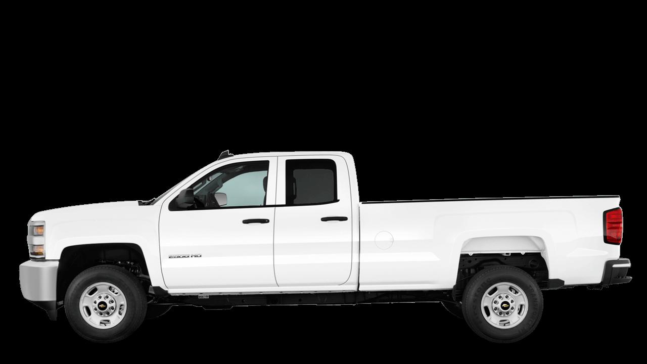 Pickup Truck Png Image Pickup Trucks Trucks New York Mets Logo