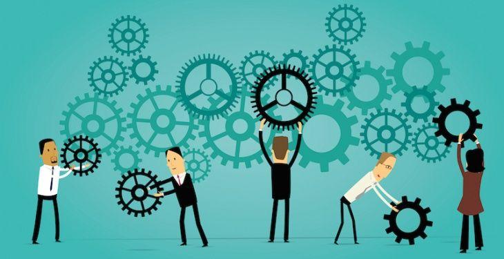 5 نصائح لاكتساب مهارة حل المشكلات Problem Solving Effective Marketing Strategies Marketing Strategy