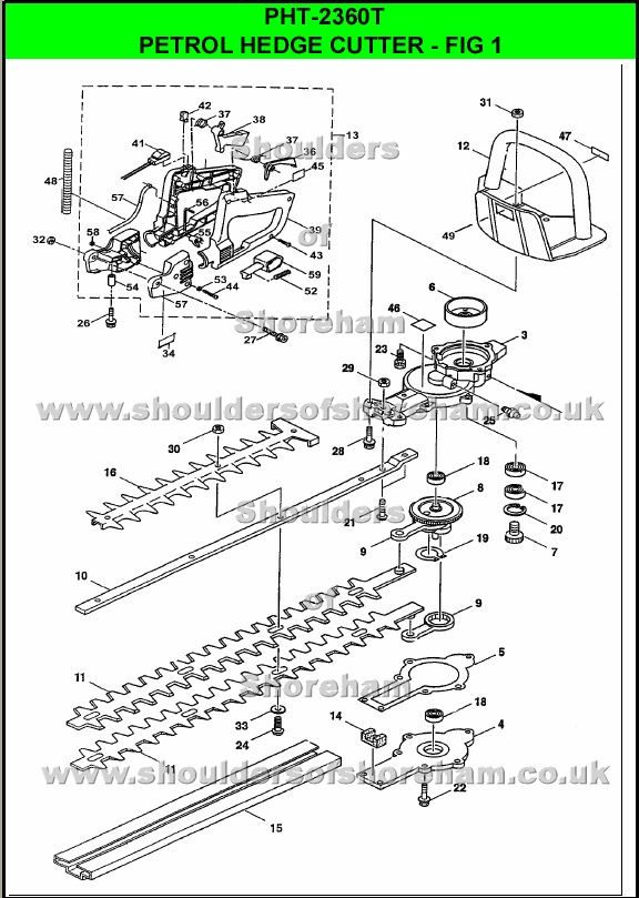ryobi engine diagram pht2360t  with images  toyota corolla  new holland skid steer  toyota corolla  new holland skid steer