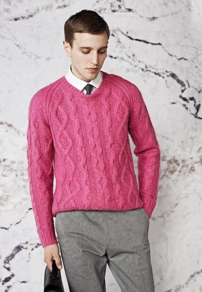 Reiss-Autumn-Winter-2012-Menswear-Collection-Lookbook