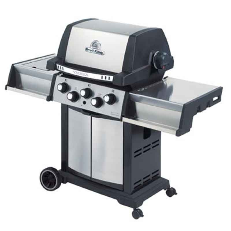 Dcs Brand Grill Parts Grill Parts Bbq Parts Barbecue