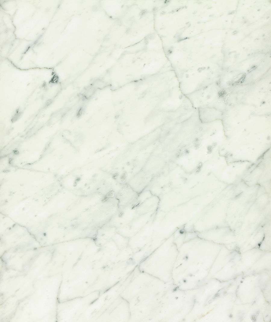 Formica Laminate 6696 Carra Bianco Is A Nice Choice For Your Next