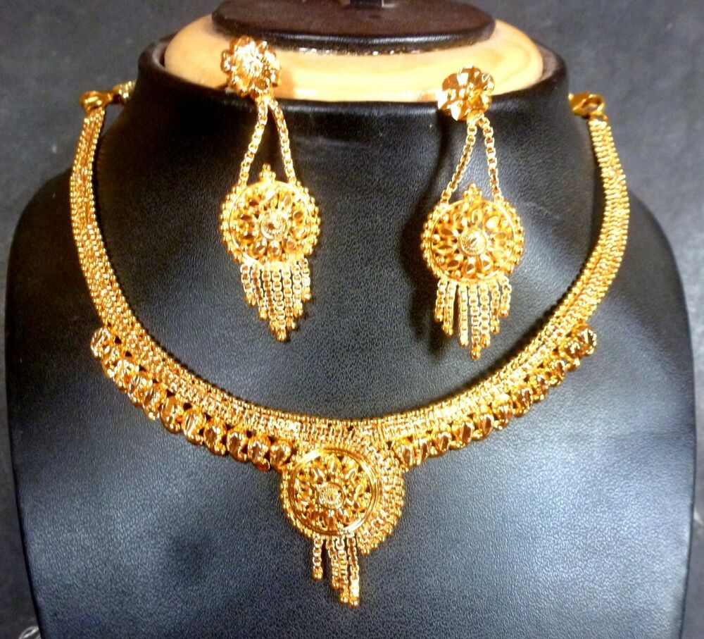 28+ Best time of year to buy gold jewelry viral