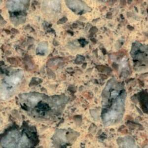 Quartz Colors Minneapolis | MN Quartz Countertop Surfaces