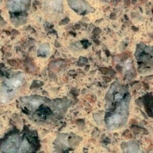 Quartz Colors Minneapolis | MN Quartz Countertop Surfaces